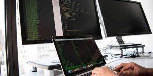i-7-costi-comuni-di-manutenzione-del-sito-web-che-dovresti-conoscere